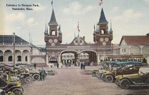 old entrance copy